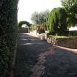 giardino viale