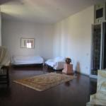 Villa 1_1st floor_livingroom a