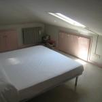 Villa 1_2nd floor_bedroom 3