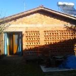 2012-11-16 11.02.04