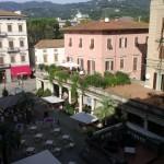 Montecatini Terme Appartamento