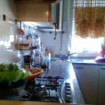 Il cucinotto