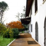 --192.168.2.20-Revo-Immobili_Img-7741-0001605-porticato-lato2
