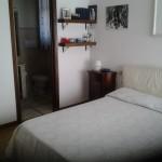 --192.168.2.20-Revo-Immobili_Img-7741-0001697-FOTO_2_CAMERA