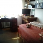 --192.168.2.20-Revo-Immobili_Img-7741-0001701-FOTO_5_CAMERINA_STUDIO